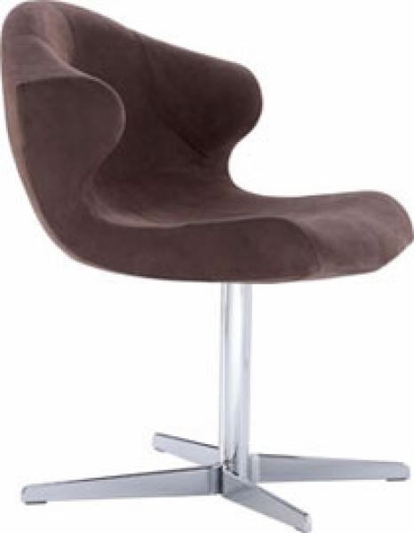 galeria wn trza. Black Bedroom Furniture Sets. Home Design Ideas